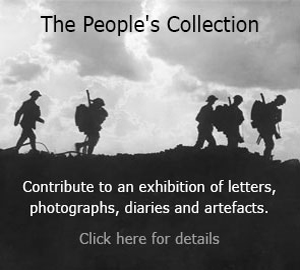 The People's Collection